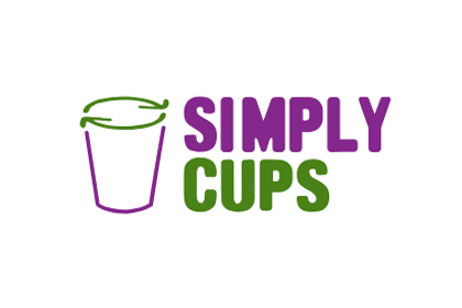 SimplyCups