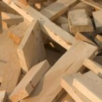 Hout 304