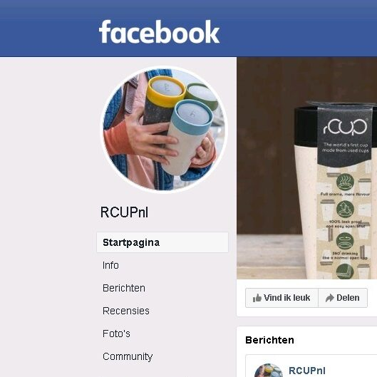 Facebook rcup 4